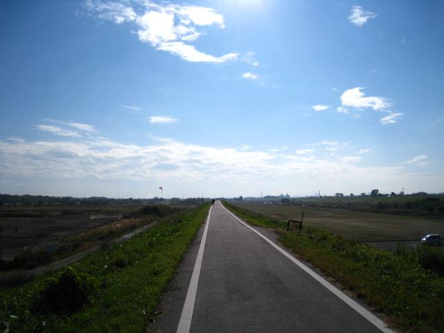 2010.11.21サイクリング (36)