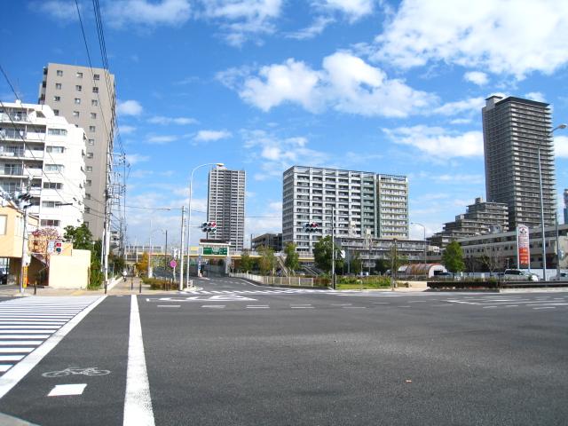 2010.11.21サイクリング (54)