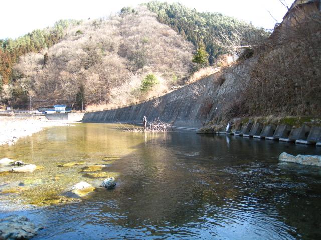 2011.3.5神流 (8)