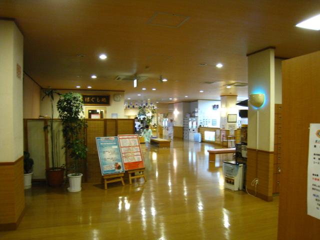2011.3.5神流 (46)