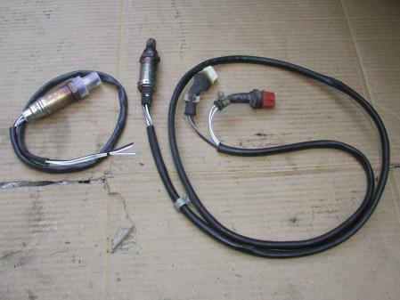 シトロエン AX GTI O2センサー ボッシュ 社外品