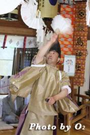 kamoenai_2010_10.jpg