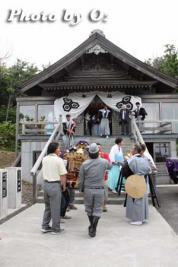 onishika_2010_01.jpg