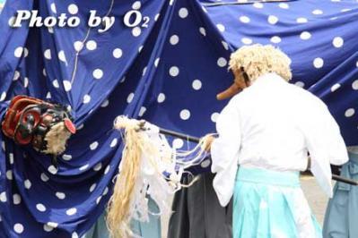 onishika_2010_12.jpg