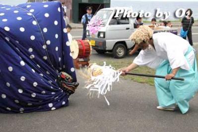 onishika_2010_14.jpg