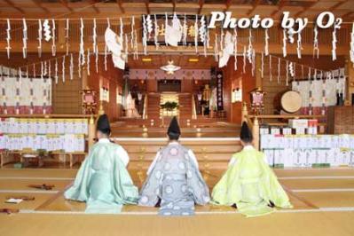 shikabe_2010_01.jpg