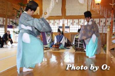 shikabe_2010_05.jpg