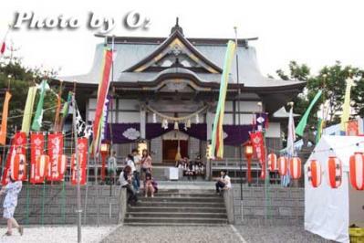 shikabe_2010_07.jpg