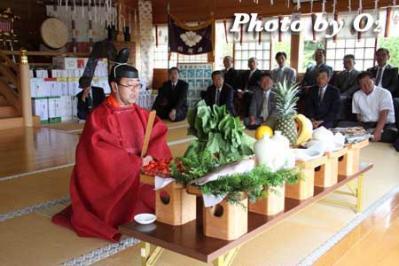 shikabe_hon_2010_03.jpg