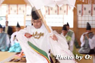 shikabe_hon_2010_06.jpg