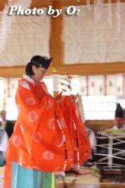 shikabe_hon_2010_07.jpg