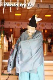 shikabe_hon_2010_10.jpg