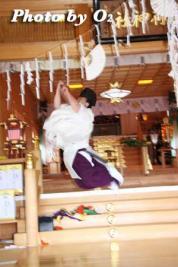 shikabe_hon_2010_15.jpg