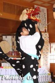 shikabe_hon_2010_16.jpg