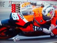 2010.サンマリノGP 002