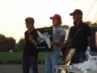 2010ラーチャプ最終戦 010