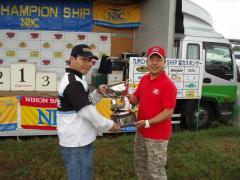 チャンピオンシップ2010遠賀川 009