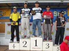 チャンピオンシップ2010遠賀川 010