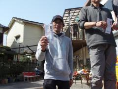 2011GBtour第2戦 004