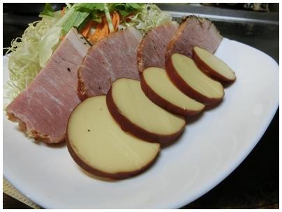 261003北海道カマンベールチーズ2