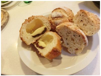 261010ジョアンのパン1