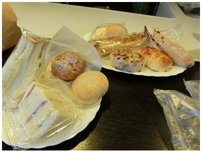 261019ジュンジュのパン1