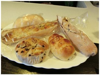261019ジュンジュのパン2