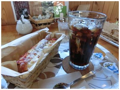 261123Cafe 森のアウル6(大阪ドッグ)jpg
