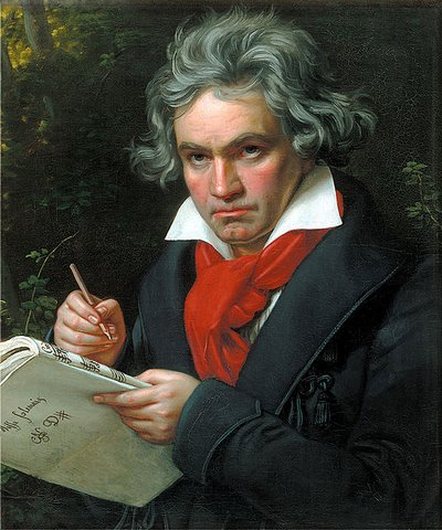 499px-Beethoven[1]