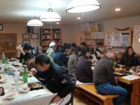 2011年3月亀岡酒造友の会 002