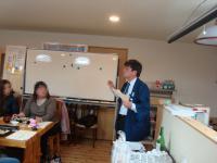 2011年3月亀岡酒造友の会 003