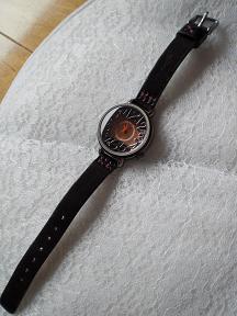 アンティーク腕時計②