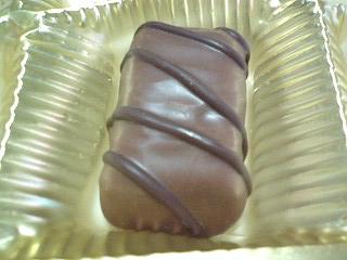 アメ横 チョコレートたたきうり  3