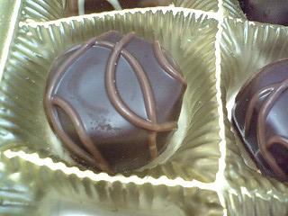 アメ横 チョコレートたたきうり  z