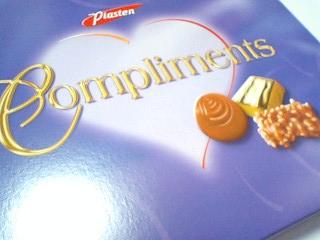 アメ横 チョコレートたたきうり  t