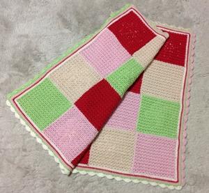 blanket1103-1.jpg