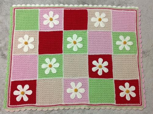 blanket1103-2.jpg