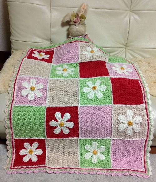 blanket1103-3.jpg