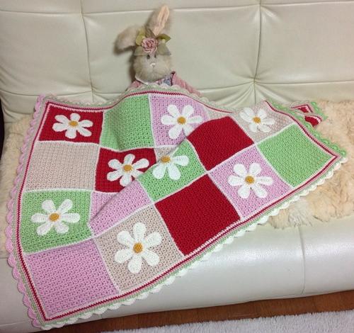 blanket1103-4.jpg