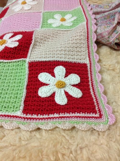 blanket1103-5.jpg