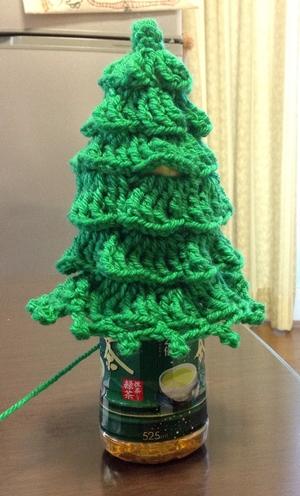 tree20141113.jpg