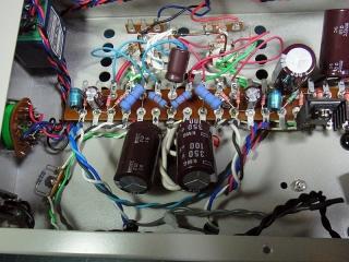 miniwatter_045.jpg