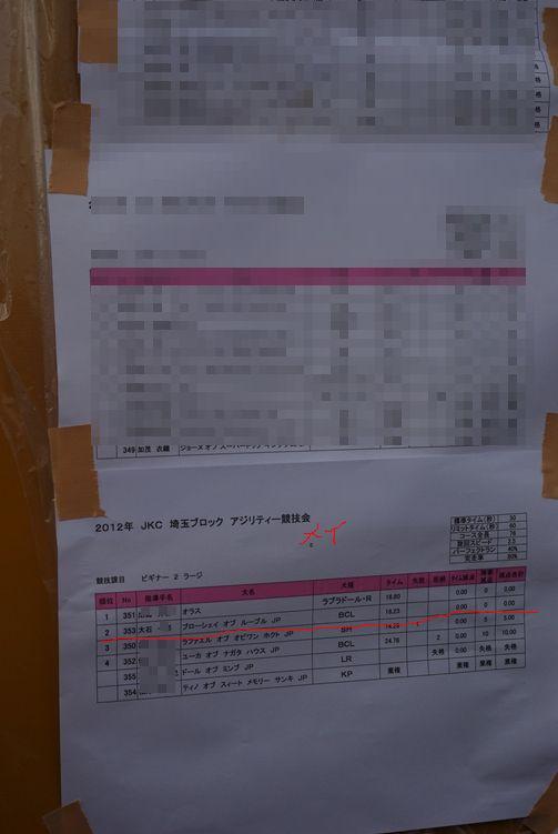 IMGP0020_R_20120228091210.jpg
