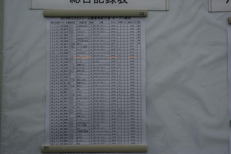 IMGP0787_R.jpg