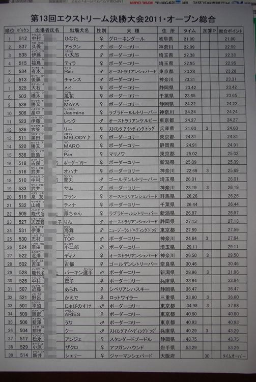 IMGP9556_R.jpg