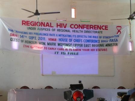 HIV conference2