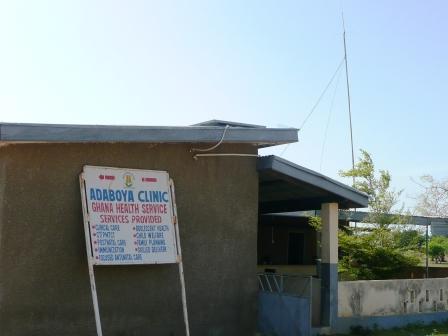 solar fridge2