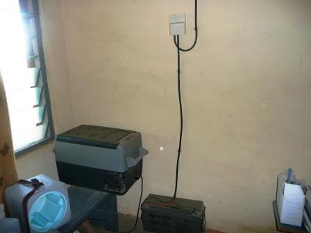 solar fridge1