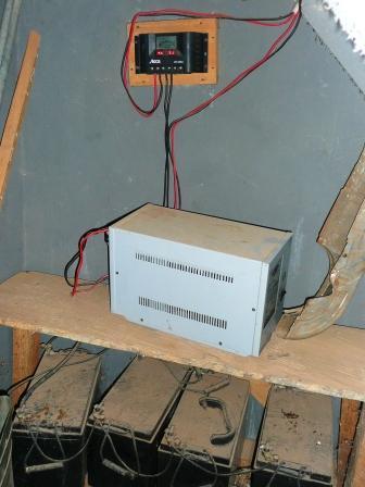 solar fridge5