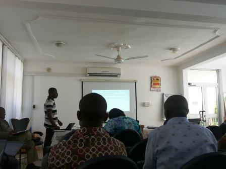 BMCmeeting2012.jpg